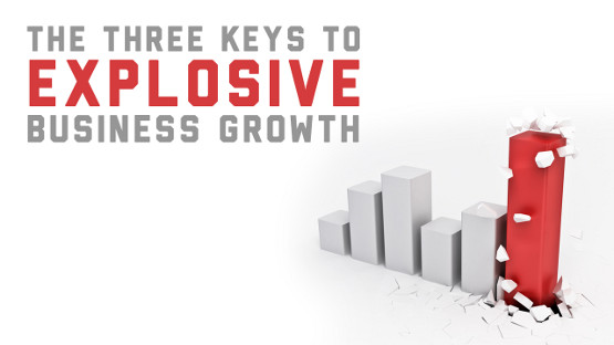 3KeysToBusinessGrowth